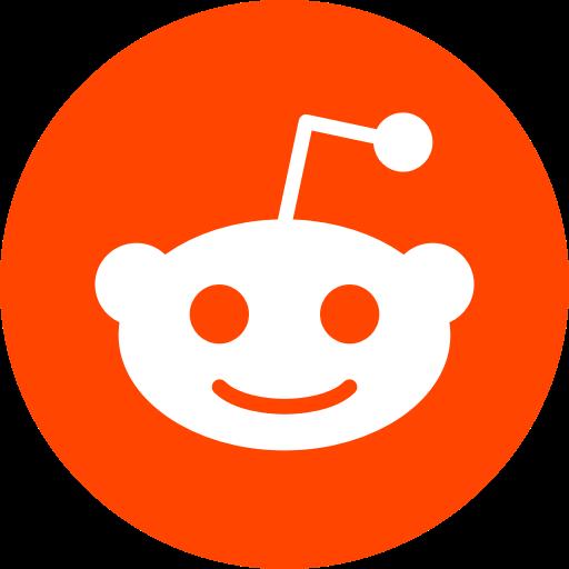 Reddit - Official Top Jockey Forum